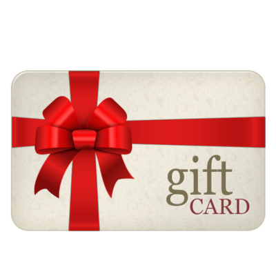 Pro Technologies Gift Card